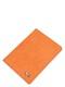 Обложка Labbra L033-1012 orange