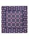 Платок жен. виск+шерсть 120х120 LFA33-512-09
