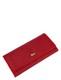 Кошелек Labbra L048-0002 red